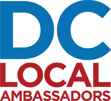 DCLA-Logo---color---stacked.png