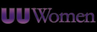 Unitarian Universalist Women's Federation