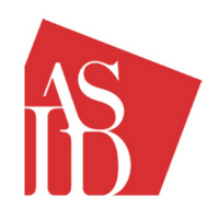 Heather Bates Interiors is affiliated with ASID
