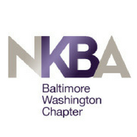 Heather Bates Interiors is affiliated with NKBA