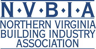 Heather Bates Design is Affiliated with NVBIA