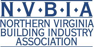 NVBIA logo.png