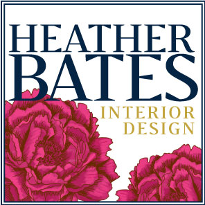 Heather Bates Interiors - Northern Virginia's leading interior design firm