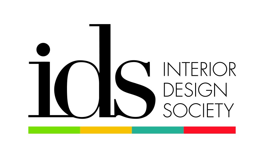 IDS-National-Logo-CMYK.JPG