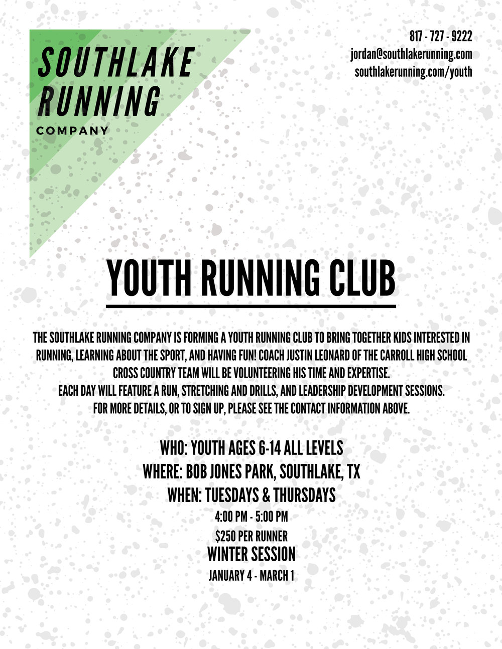Youth Running Flyer.jpg