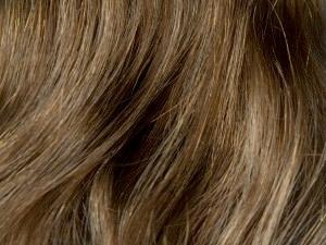 Light Chestnut Brown #08
