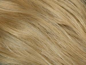 Dark Blonde #14