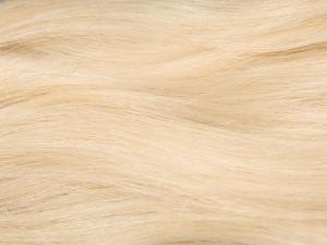 Platinum Blonde #613