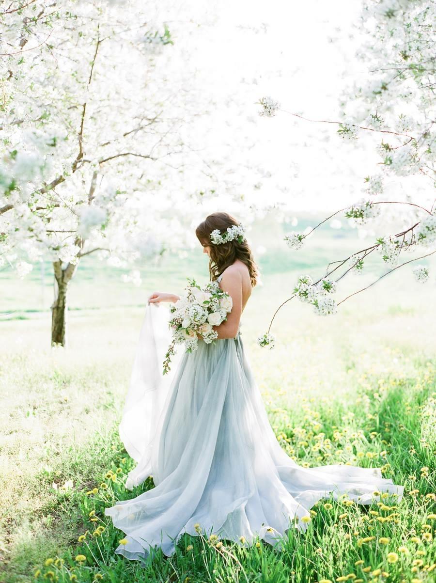 Cherry blossom photo shoot northern michigan.JPG