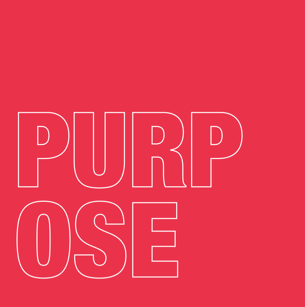 PURPOSE.png