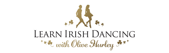 Learn Irish Dancing