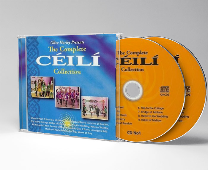 Complete-Ceili-Collection.jpg