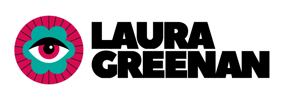 Laura Greenan Illustration