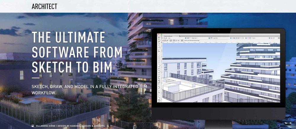 _Vectorworks_Architect___BIM_and_3D_Modeling_Software.jpg