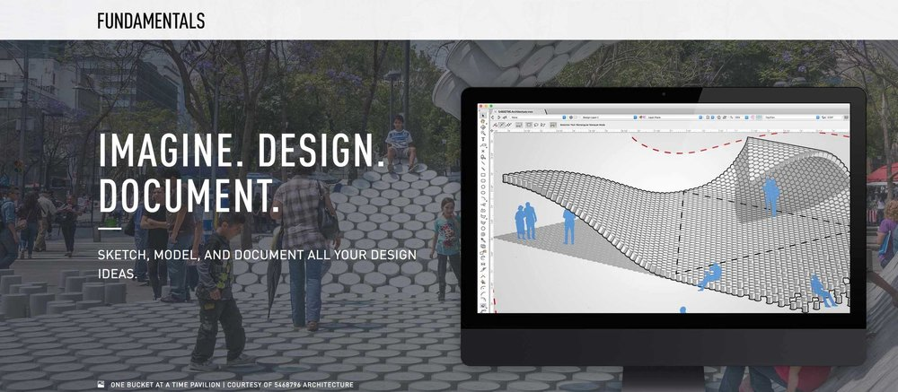 _Vectorworks_Fundamentals___3D_Modeling__2D_Documentation_Software.jpg