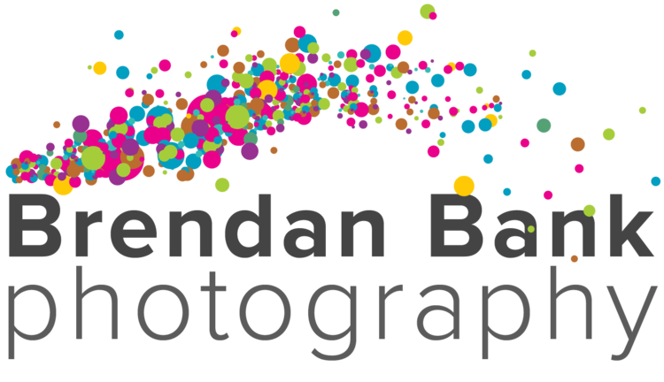 Brendan Bank Photography