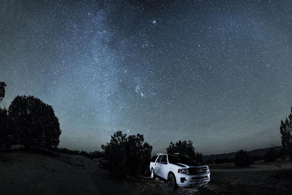 20171020-103742-94-NIKON D750 Panorama 3 flatten.jpg