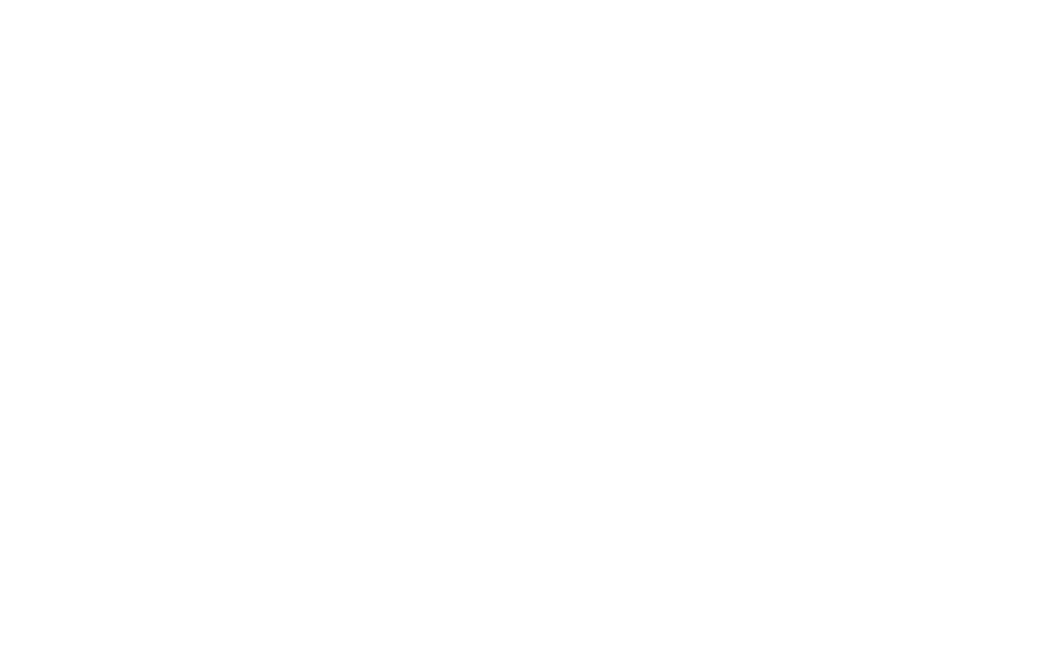 The Berko Loop