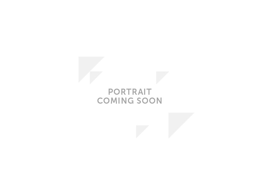 Portrait_Coming_SoonB.png