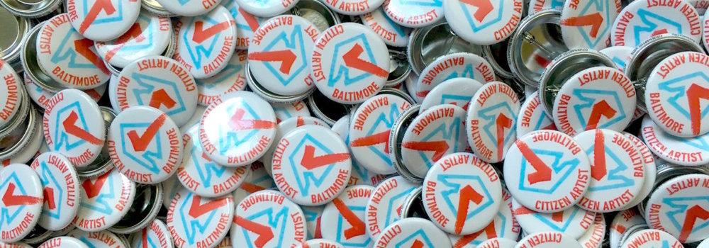 cab-buttons-1210x423.jpg