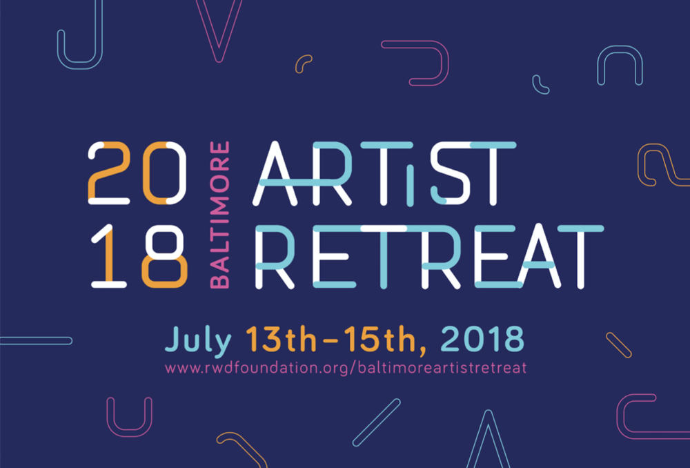 Artist Retreat Flyer_front.png