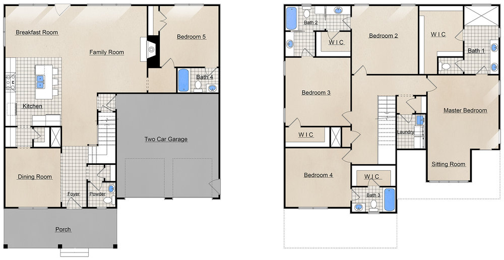 Madison Floor Plan (1).jpg