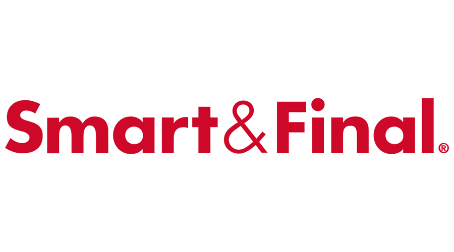 Smart and Final Logo .png