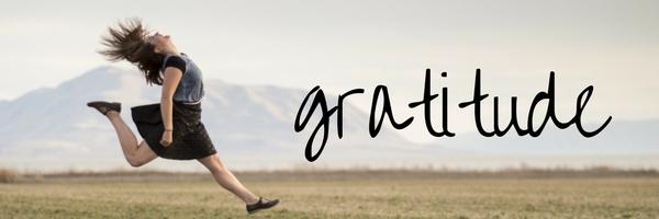 gratitude girl jumping.jpg