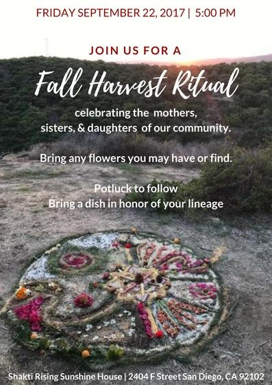 Fall Ritual SD 2017.jpg