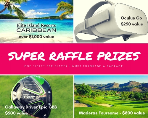 Super raffle prizes.jpg