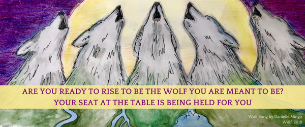 Wolf Song by Danielle MingoWolf, 2018(2).png