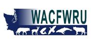 wacfwru.png