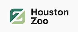 hz_logo.png