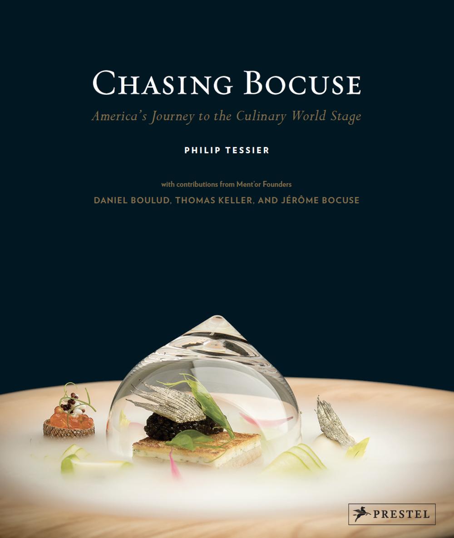 chasing-bocuse-book-.png