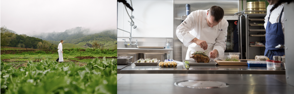 chef-philip-tessier-headers-2.png