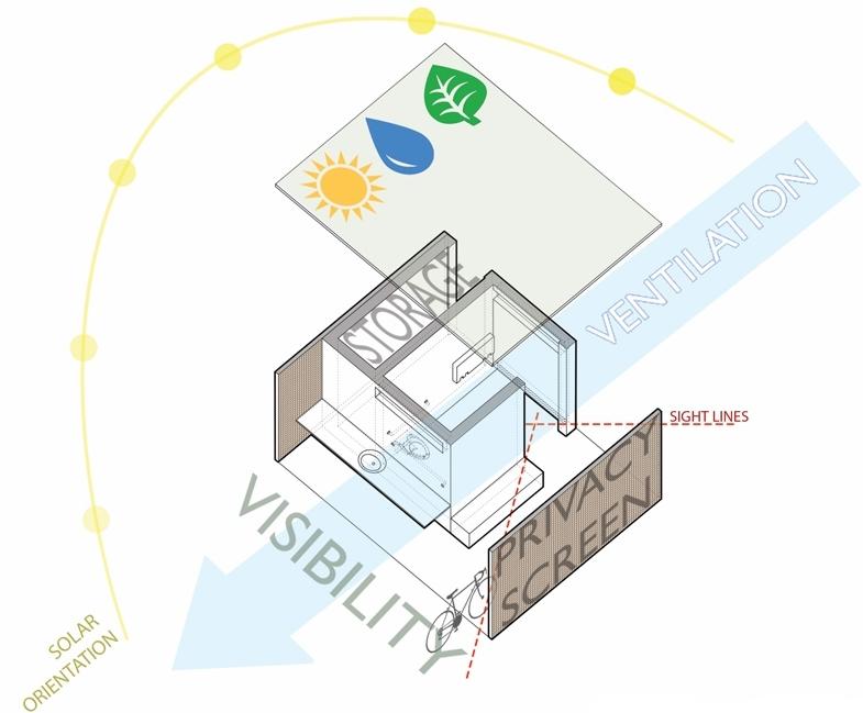 restroom diagram.jpg