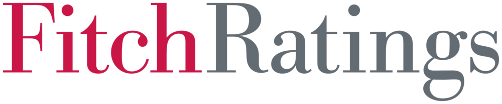 View Fitch Ratings