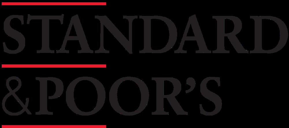 View Standard & Poor's
