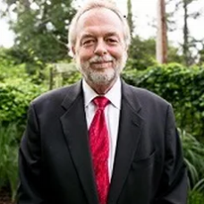 PeterKoehler.png