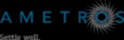 Ametros_Logo_CMYK Border.png