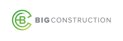 BIG Construction, LLC