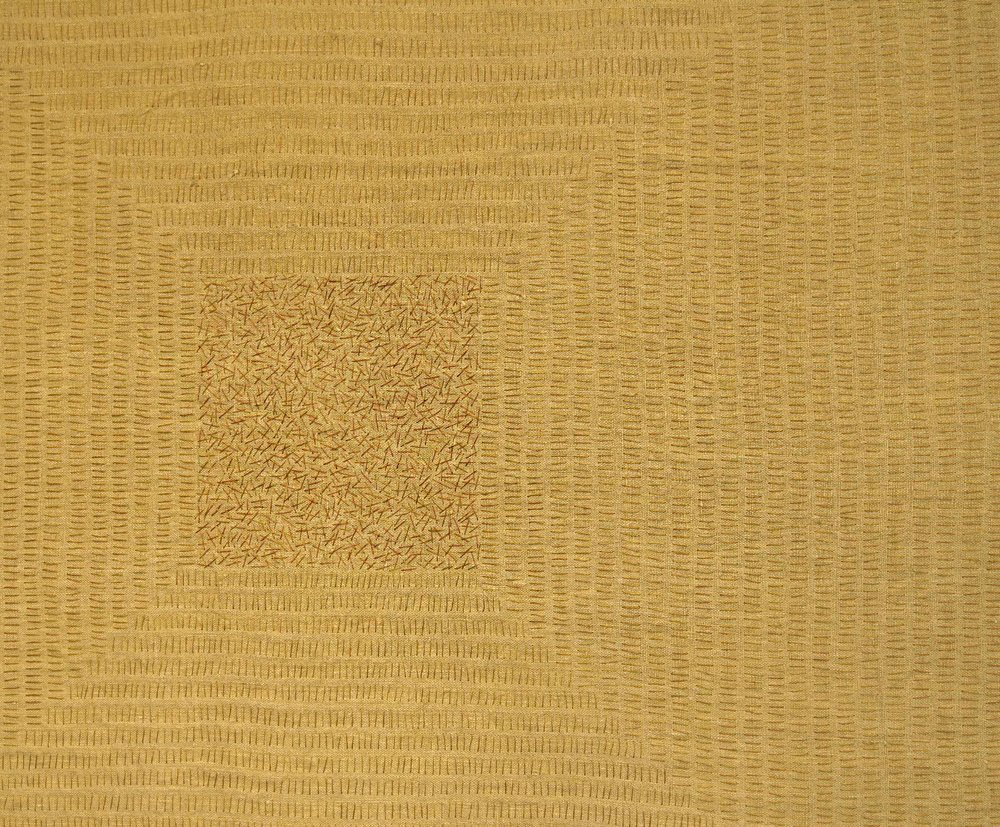 FoT Colombia Gold 100x100, SOLD (1).jpg