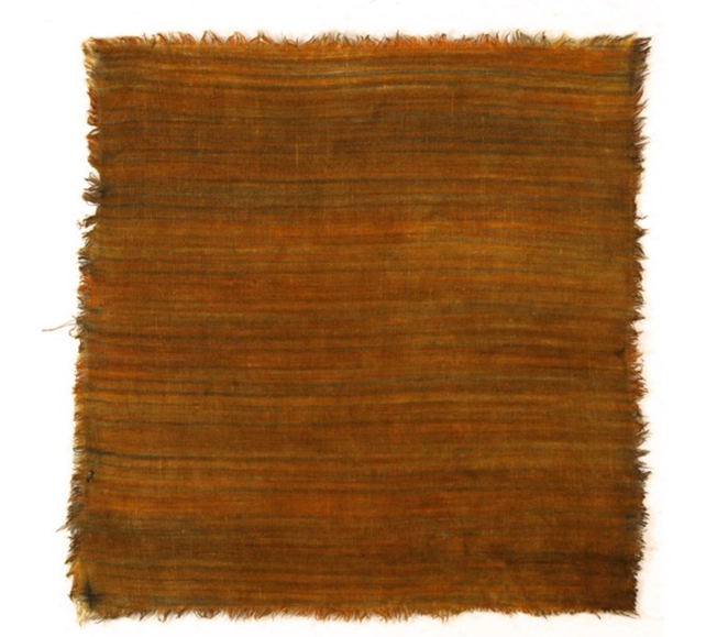 Image for An Introduction to using Natural Dyes on Cellulose Fibre .jpg