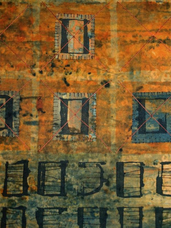 'Decomposition', detail, Claire Benn.jpg