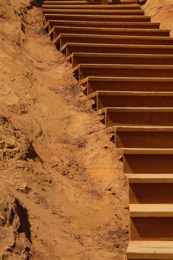 Steps.JPG.jpg