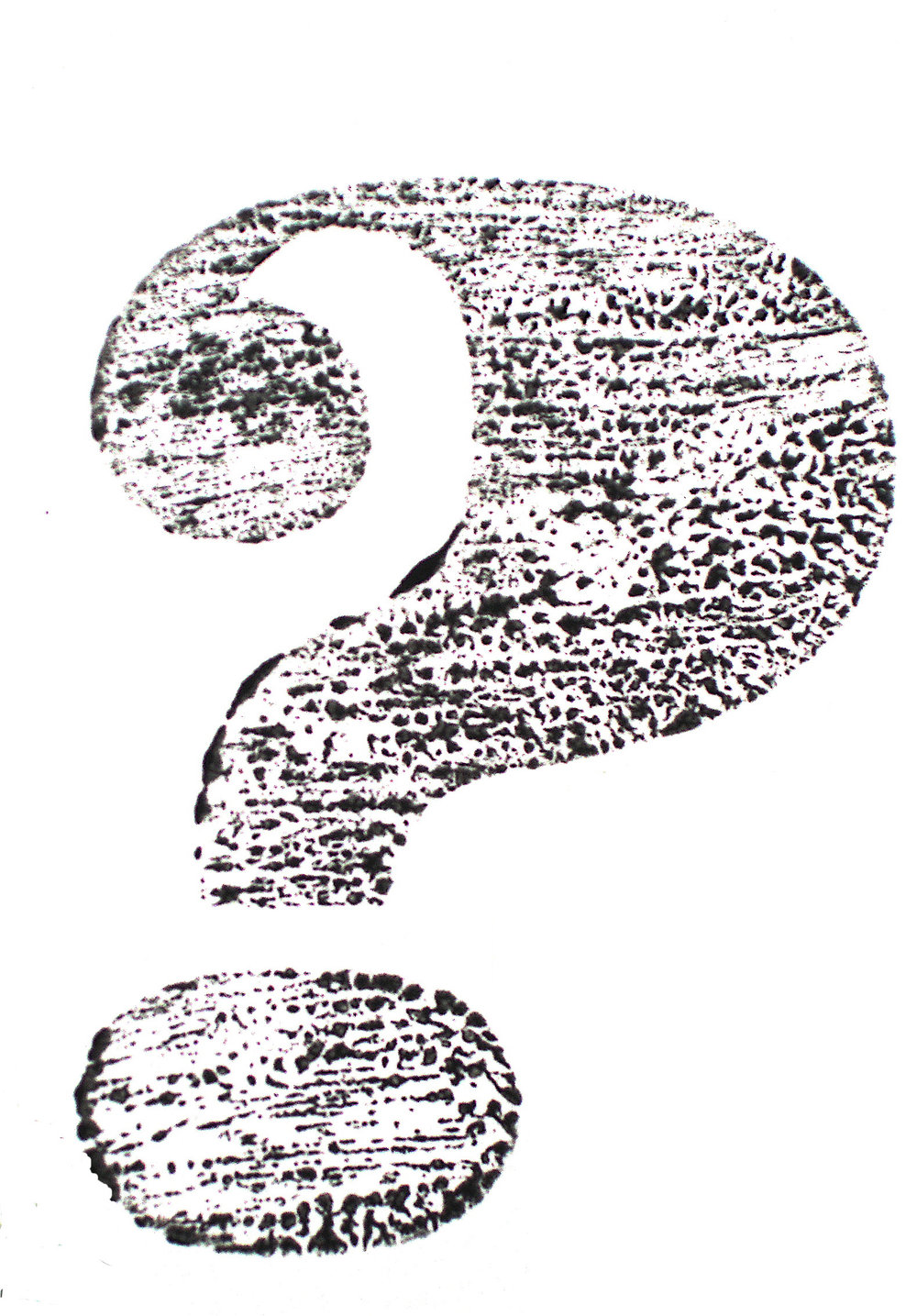 Printed question mark.jpg