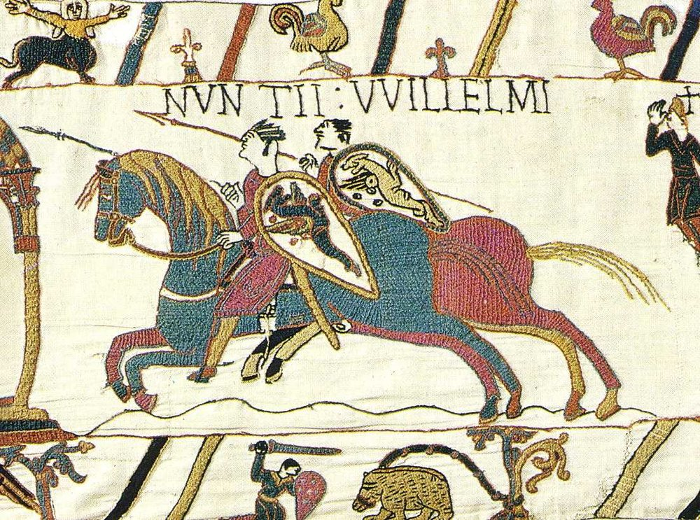 Bayeux Tapestry.jpg