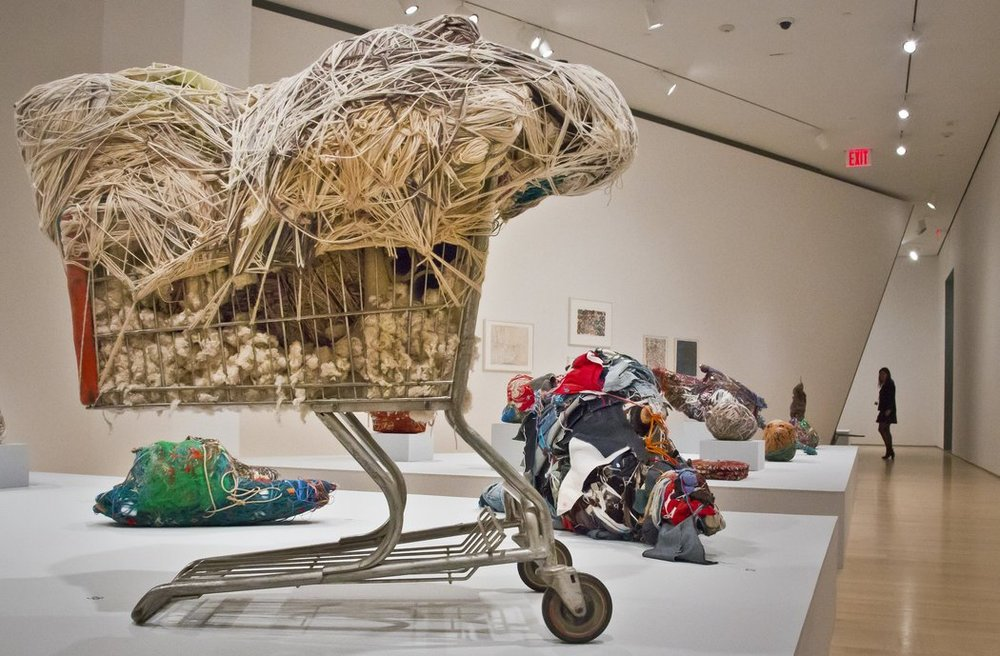 Judith Scott Shopping Cart.jpg
