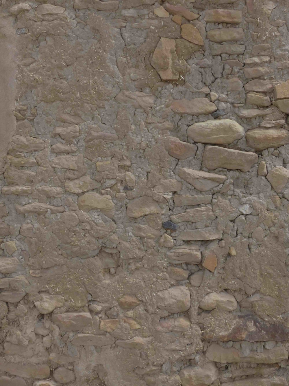 Stone (wall) for web.jpg