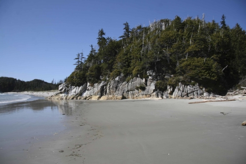 Alaskan Beach for web.jpg
